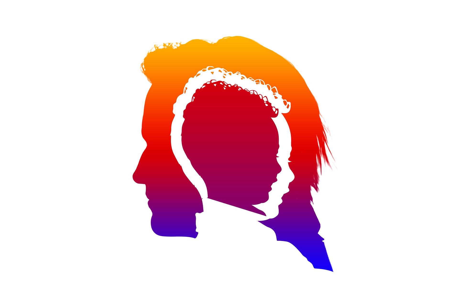psicoterapia dell'età evolutiva