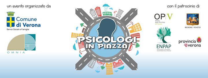 psicologi-in-piazza