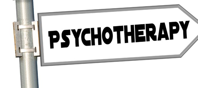 Cos'è la psicoterapia cognitivo comportamentale?