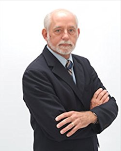 dott. Barkley Russell