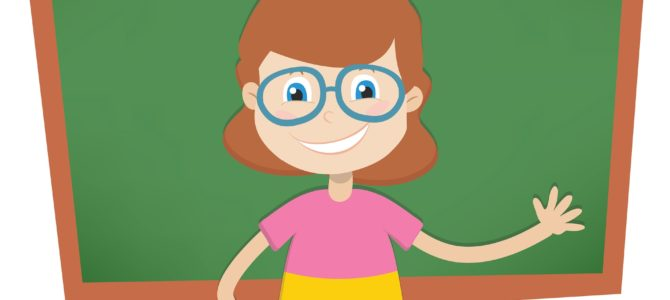 Cosa fare con un bambino ADHD in classe?