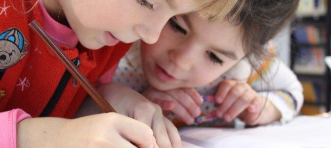 I 5 e + attività che potrebbe fare lo psicologo in ambito scolastico.