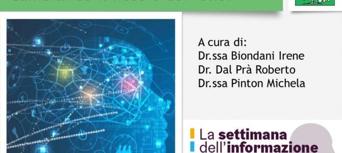 NUOVE TECNOLOGIE: DATI DI RICERCA SULL'UTILIZZO IN ETA' EVOLUTIVA.