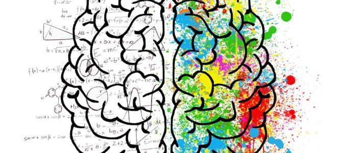 NUOVE TECNOLOGIE: COME INFLUENZANO LA CREATIVITA' E IL PROBLEM SOLVING?